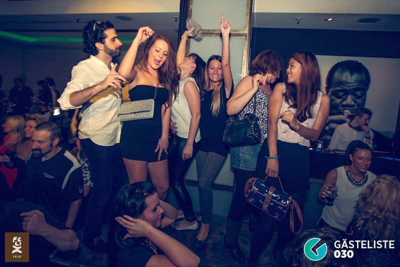 https://www.gaesteliste030.de/Partyfoto #67 Felix Club Berlin vom 11.10.2014