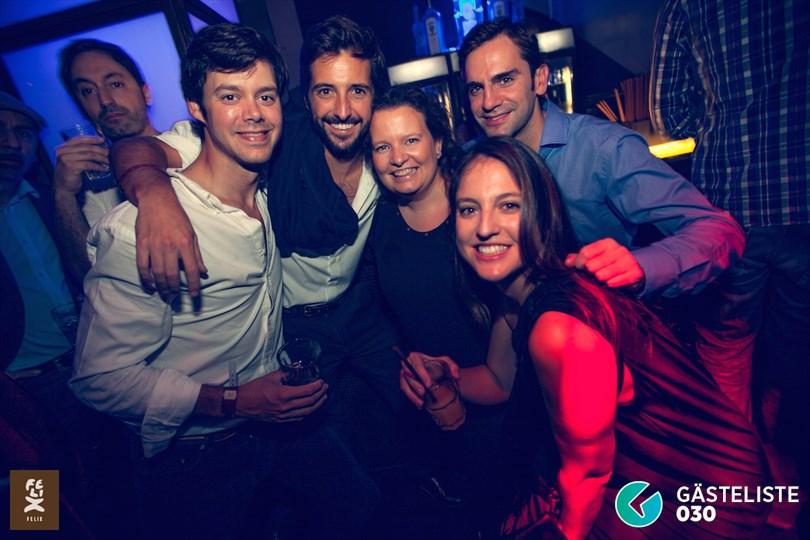 https://www.gaesteliste030.de/Partyfoto #99 Felix Club Berlin vom 11.10.2014