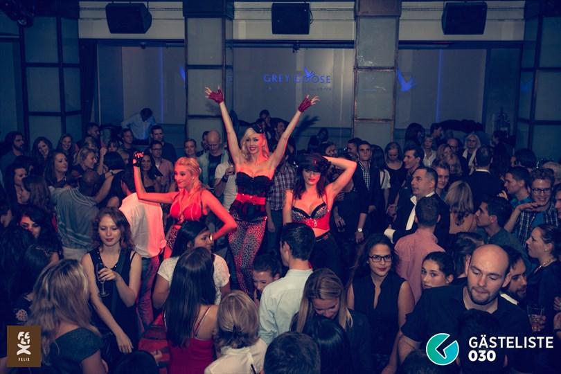 https://www.gaesteliste030.de/Partyfoto #32 Felix Club Berlin vom 11.10.2014