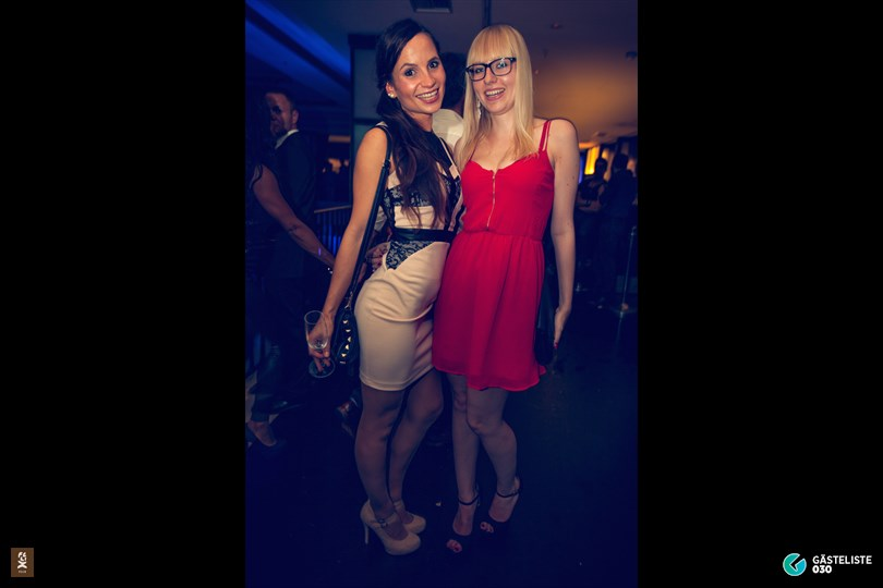 https://www.gaesteliste030.de/Partyfoto #116 Felix Club Berlin vom 11.10.2014