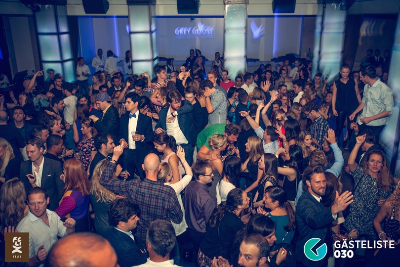 https://www.gaesteliste030.de/Partyfoto #48 Felix Club Berlin vom 11.10.2014