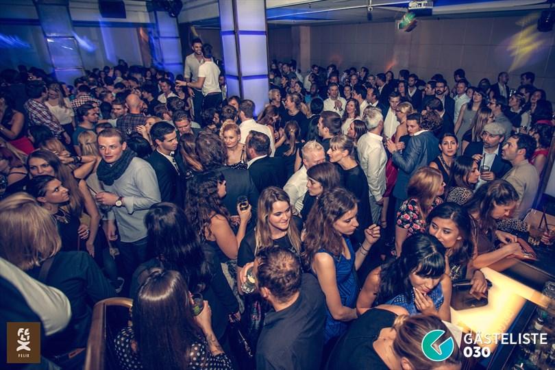 https://www.gaesteliste030.de/Partyfoto #85 Felix Club Berlin vom 11.10.2014
