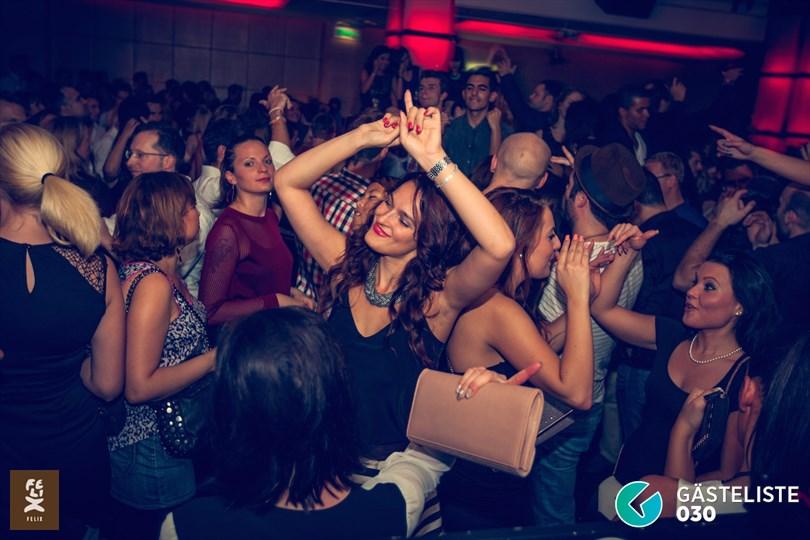 https://www.gaesteliste030.de/Partyfoto #59 Felix Club Berlin vom 11.10.2014