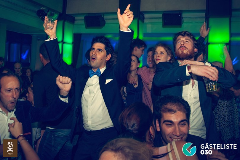 https://www.gaesteliste030.de/Partyfoto #53 Felix Club Berlin vom 11.10.2014