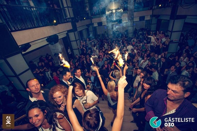 https://www.gaesteliste030.de/Partyfoto #129 Felix Club Berlin vom 11.10.2014