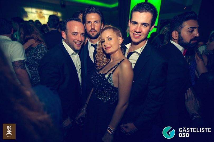 https://www.gaesteliste030.de/Partyfoto #74 Felix Club Berlin vom 11.10.2014