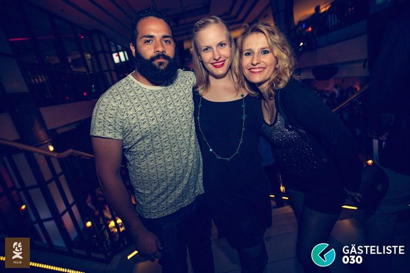 https://www.gaesteliste030.de/Partyfoto #46 Felix Club Berlin vom 11.10.2014