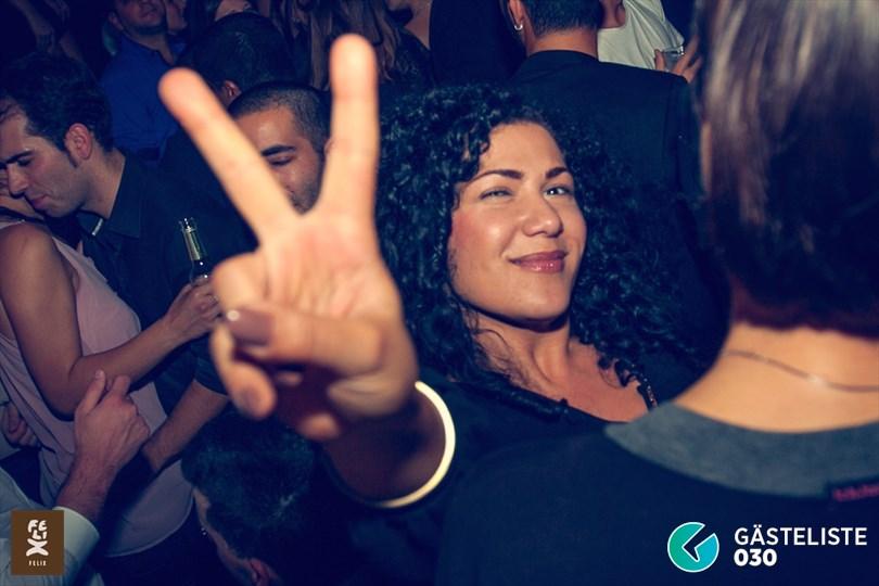 https://www.gaesteliste030.de/Partyfoto #111 Felix Club Berlin vom 11.10.2014