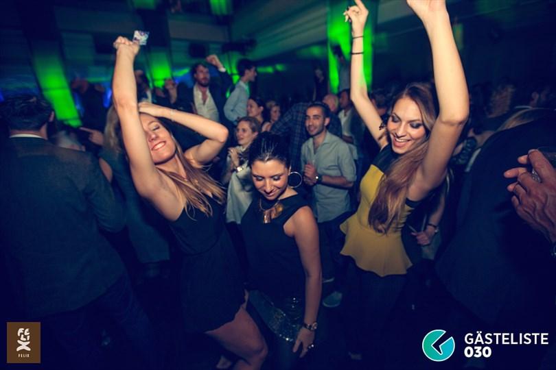 https://www.gaesteliste030.de/Partyfoto #51 Felix Club Berlin vom 11.10.2014