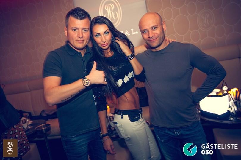 https://www.gaesteliste030.de/Partyfoto #93 Felix Club Berlin vom 11.10.2014