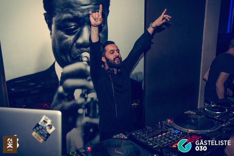 https://www.gaesteliste030.de/Partyfoto #73 Felix Club Berlin vom 11.10.2014