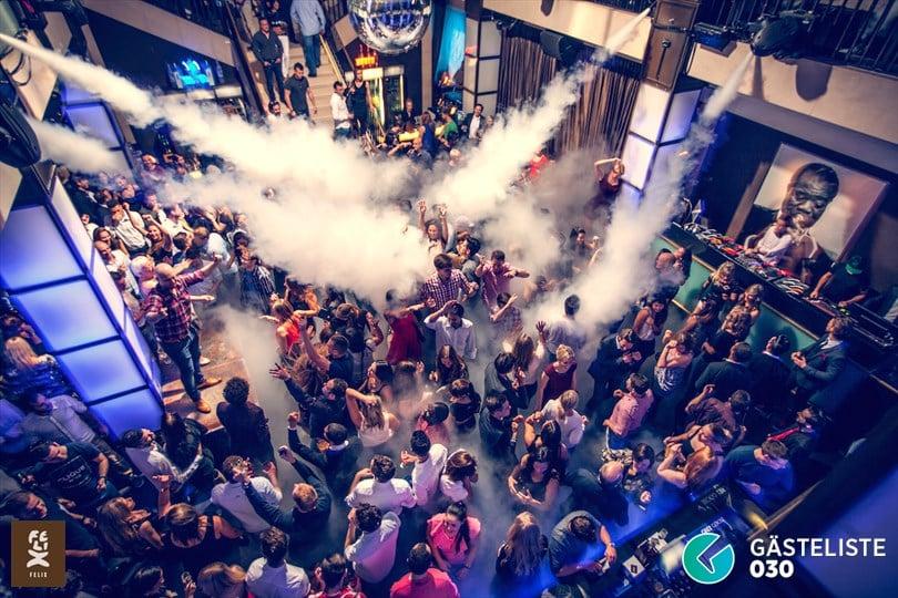 https://www.gaesteliste030.de/Partyfoto #20 Felix Club Berlin vom 11.10.2014