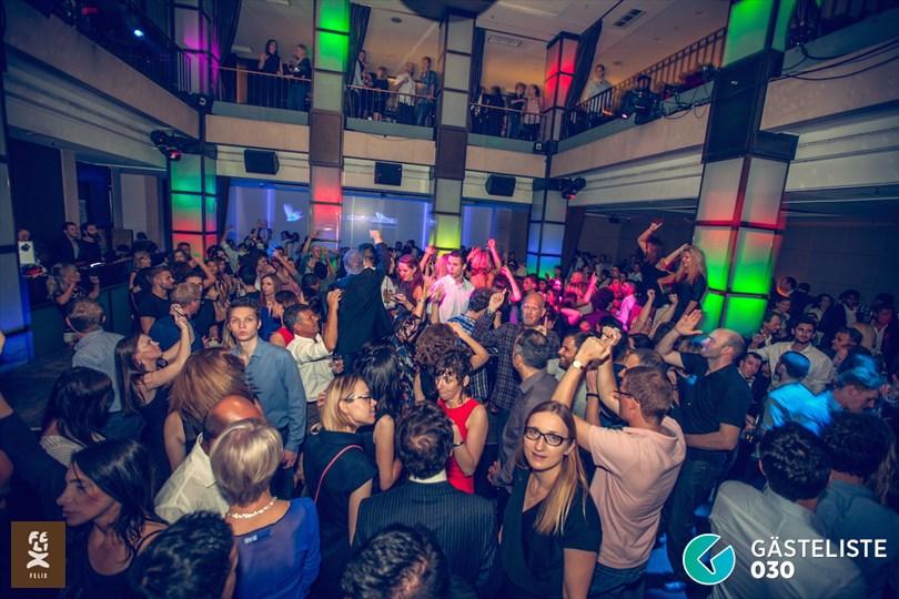 https://www.gaesteliste030.de/Partyfoto #39 Felix Club Berlin vom 11.10.2014