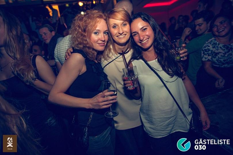 https://www.gaesteliste030.de/Partyfoto #101 Felix Club Berlin vom 11.10.2014