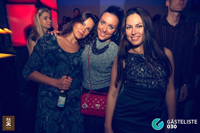 https://www.gaesteliste030.de/Partyfoto #102 Felix Club Berlin vom 11.10.2014