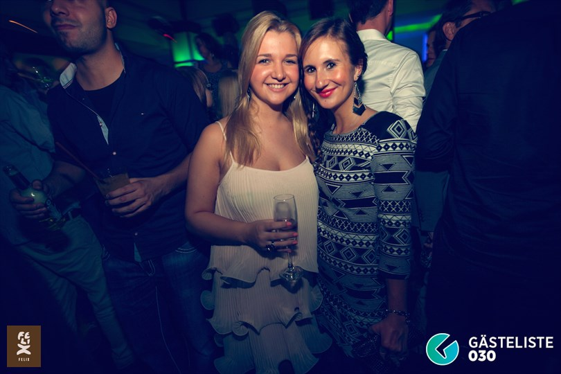https://www.gaesteliste030.de/Partyfoto #76 Felix Club Berlin vom 11.10.2014