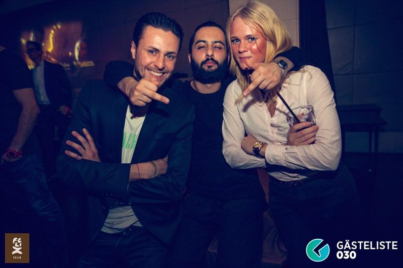 https://www.gaesteliste030.de/Partyfoto #141 Felix Club Berlin vom 11.10.2014