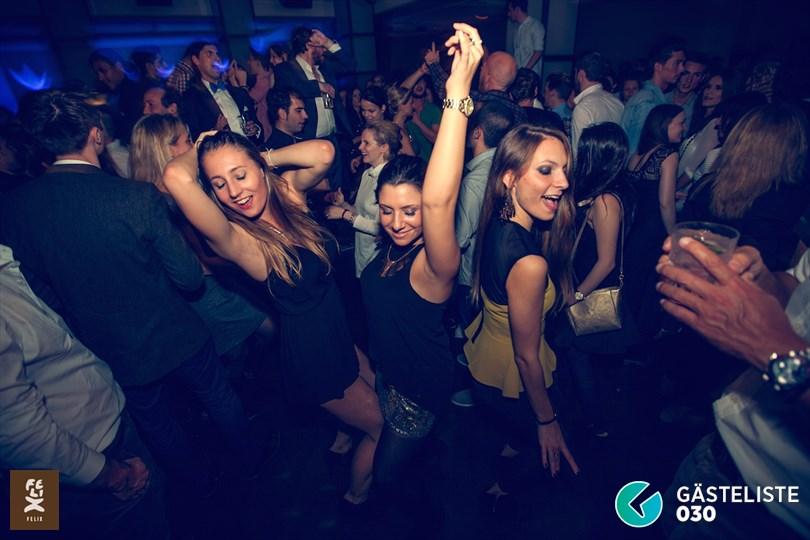 https://www.gaesteliste030.de/Partyfoto #11 Felix Club Berlin vom 11.10.2014