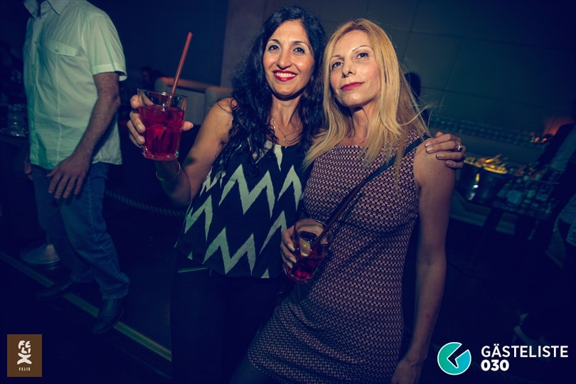 https://www.gaesteliste030.de/Partyfoto #37 Felix Club Berlin vom 11.10.2014
