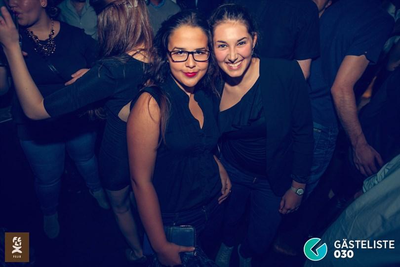 https://www.gaesteliste030.de/Partyfoto #36 Felix Club Berlin vom 11.10.2014