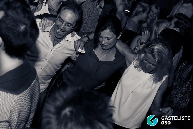 https://www.gaesteliste030.de/Partyfoto #18 Asphalt Berlin vom 03.10.2014