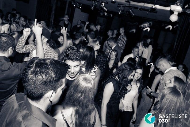 https://www.gaesteliste030.de/Partyfoto #51 Asphalt Berlin vom 03.10.2014