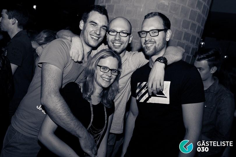 https://www.gaesteliste030.de/Partyfoto #57 Asphalt Berlin vom 03.10.2014