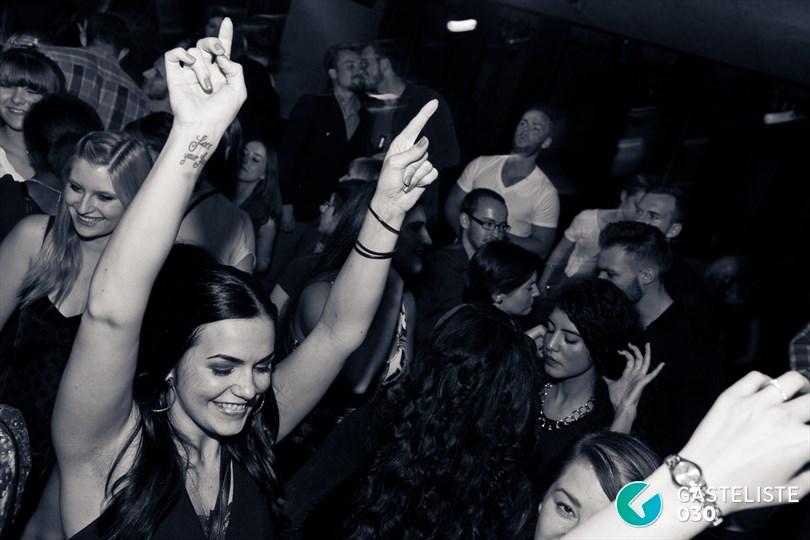 https://www.gaesteliste030.de/Partyfoto #2 Asphalt Berlin vom 03.10.2014