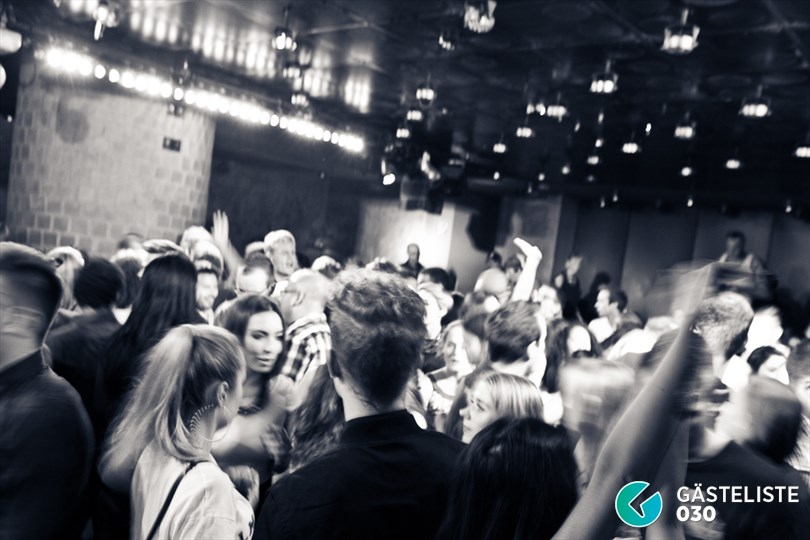 https://www.gaesteliste030.de/Partyfoto #12 Asphalt Berlin vom 03.10.2014