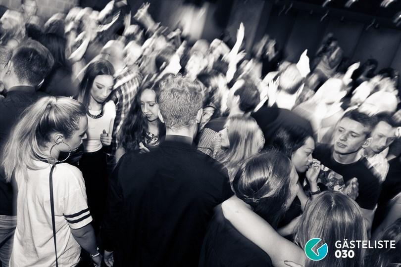 https://www.gaesteliste030.de/Partyfoto #52 Asphalt Berlin vom 03.10.2014