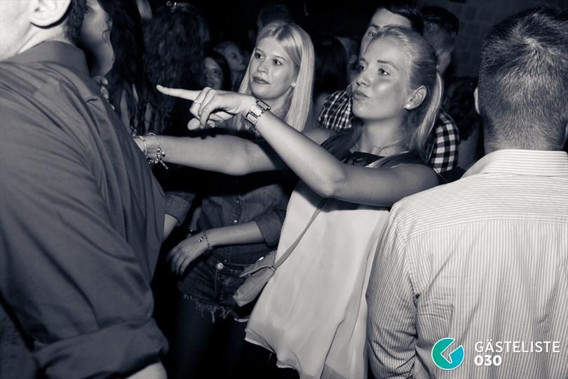 https://www.gaesteliste030.de/Partyfoto #47 Asphalt Berlin vom 03.10.2014