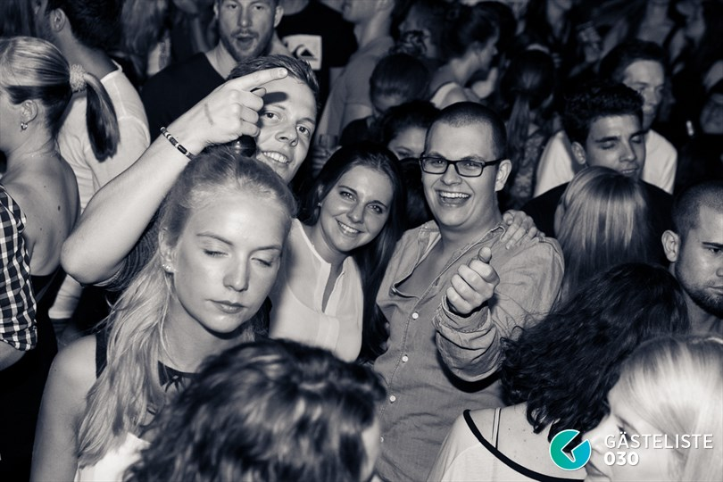https://www.gaesteliste030.de/Partyfoto #72 Asphalt Berlin vom 03.10.2014