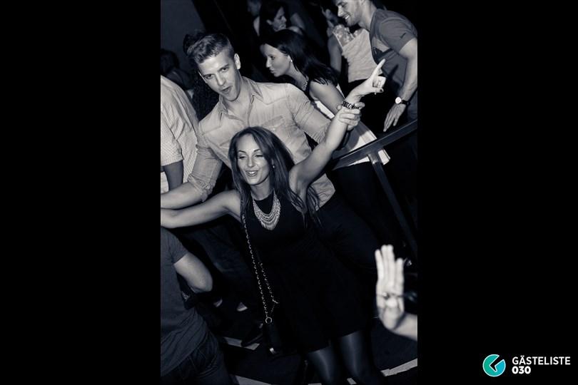 https://www.gaesteliste030.de/Partyfoto #33 Asphalt Berlin vom 03.10.2014
