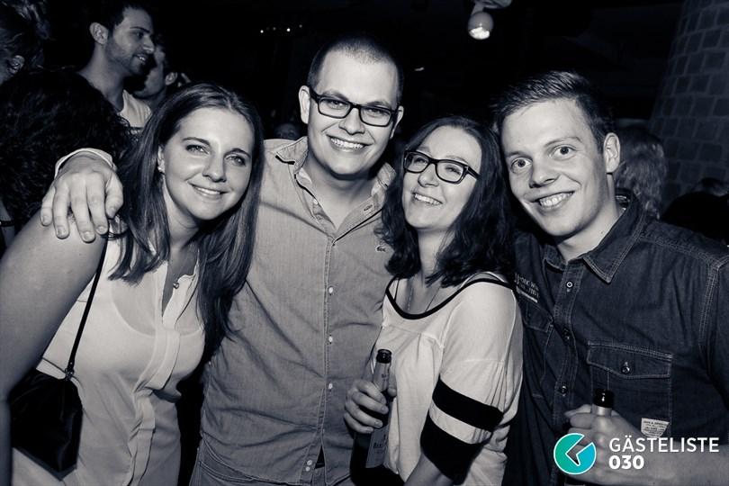 https://www.gaesteliste030.de/Partyfoto #24 Asphalt Berlin vom 03.10.2014