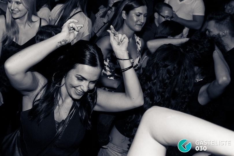 https://www.gaesteliste030.de/Partyfoto #34 Asphalt Berlin vom 03.10.2014