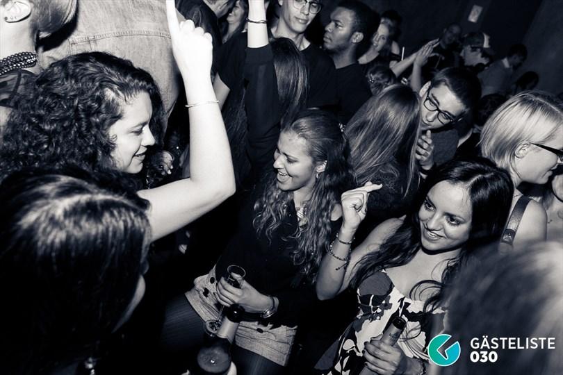 https://www.gaesteliste030.de/Partyfoto #56 Asphalt Berlin vom 03.10.2014