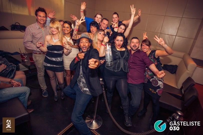 https://www.gaesteliste030.de/Partyfoto #60 Felix Club Berlin vom 03.10.2014