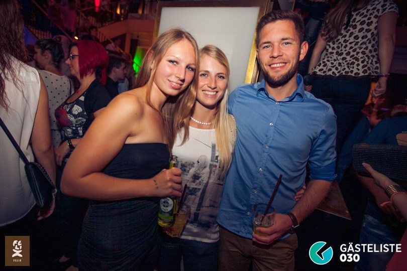 https://www.gaesteliste030.de/Partyfoto #76 Felix Club Berlin vom 03.10.2014