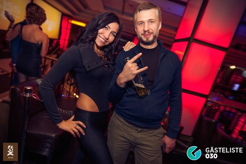 https://www.gaesteliste030.de/Partyfoto #15 Felix Club Berlin vom 03.10.2014