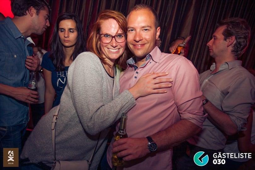 https://www.gaesteliste030.de/Partyfoto #57 Felix Club Berlin vom 03.10.2014
