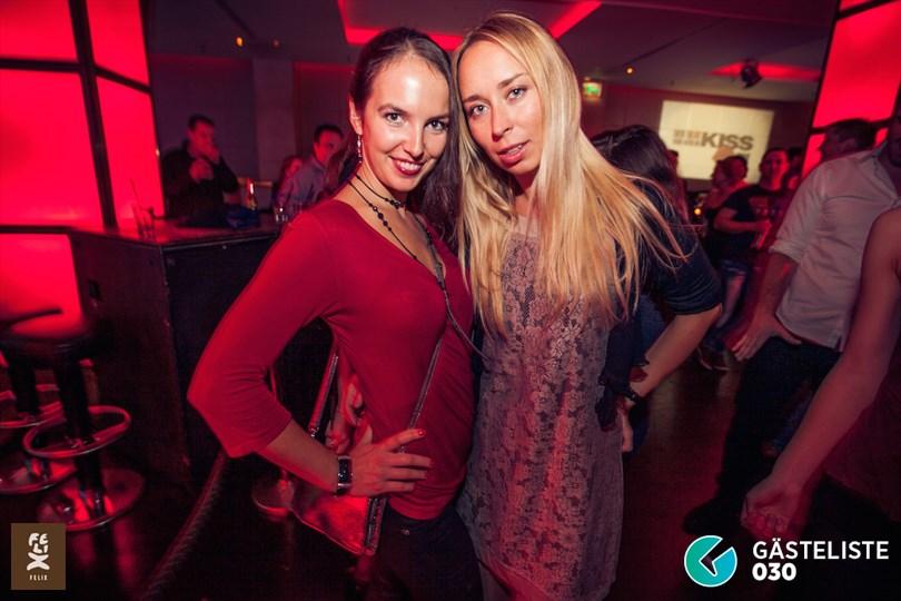https://www.gaesteliste030.de/Partyfoto #38 Felix Club Berlin vom 03.10.2014