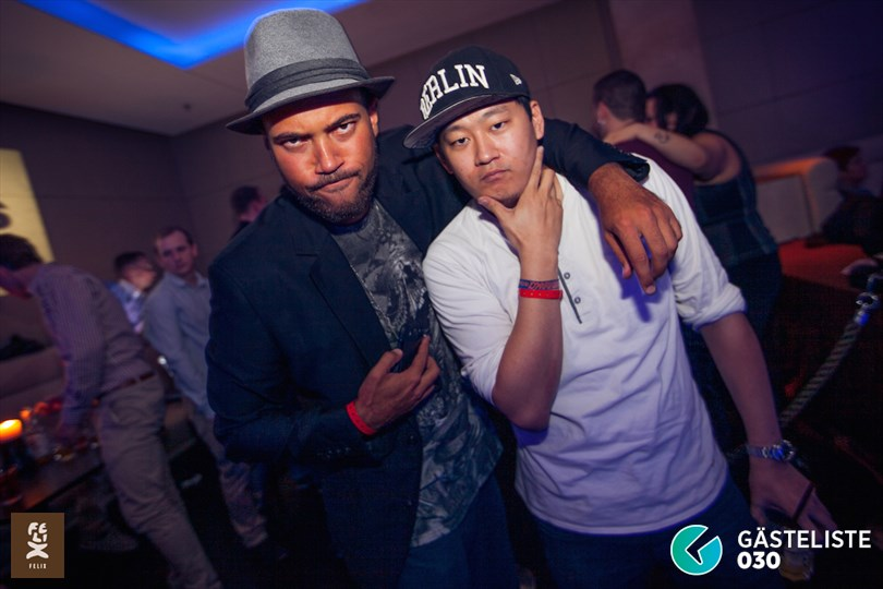 https://www.gaesteliste030.de/Partyfoto #14 Felix Club Berlin vom 03.10.2014
