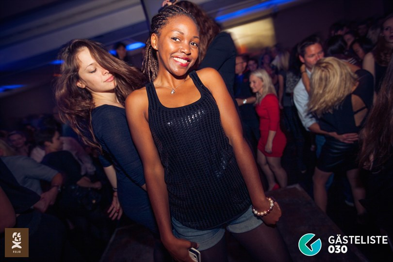 https://www.gaesteliste030.de/Partyfoto #41 Felix Club Berlin vom 03.10.2014