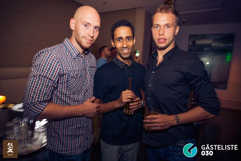 https://www.gaesteliste030.de/Partyfoto #67 Felix Club Berlin vom 03.10.2014
