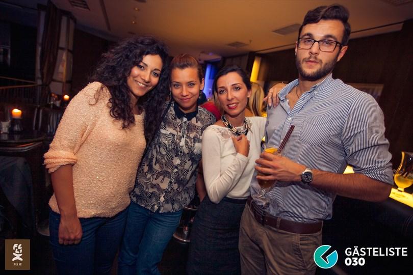 https://www.gaesteliste030.de/Partyfoto #84 Felix Club Berlin vom 03.10.2014