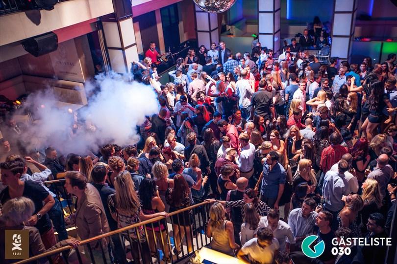 https://www.gaesteliste030.de/Partyfoto #28 Felix Club Berlin vom 03.10.2014