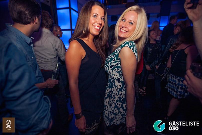 https://www.gaesteliste030.de/Partyfoto #55 Felix Club Berlin vom 03.10.2014