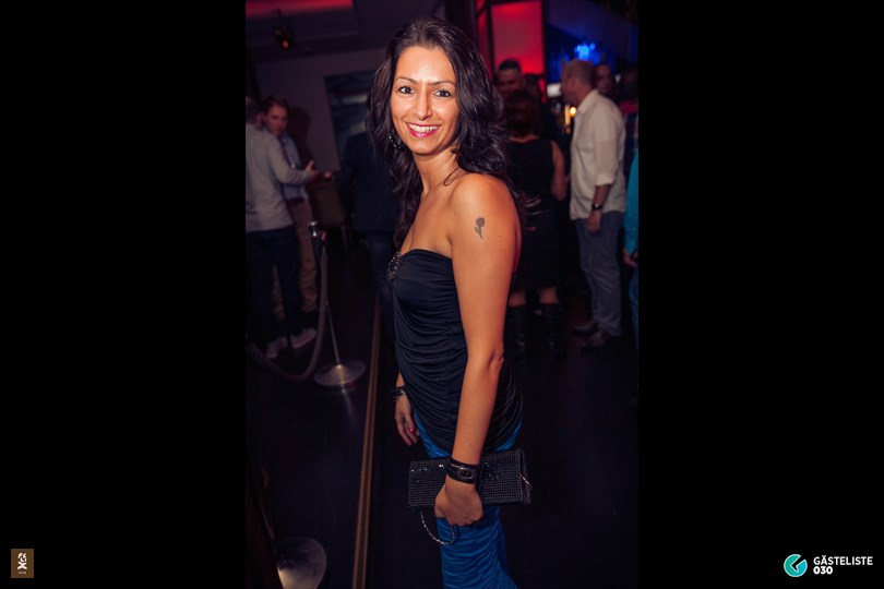 https://www.gaesteliste030.de/Partyfoto #33 Felix Club Berlin vom 03.10.2014