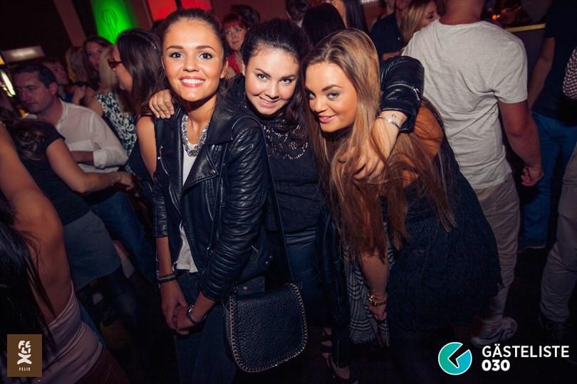 https://www.gaesteliste030.de/Partyfoto #3 Felix Club Berlin vom 03.10.2014
