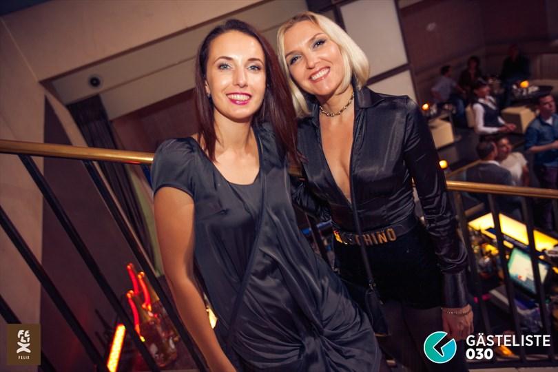 https://www.gaesteliste030.de/Partyfoto #74 Felix Club Berlin vom 03.10.2014